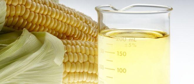 Estufas De Bioetanol – Fuego Difusion
