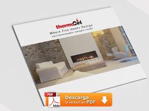 montaje thermocet general diciembre 2015