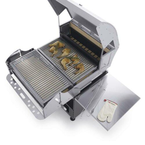 CS-Thermos-Grills-barbacoas-planchas