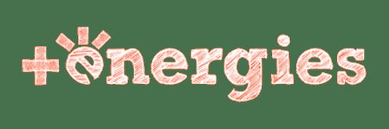 + Energies