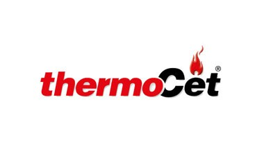 thermocet