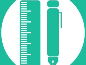 esquema medidas trimline thermocet