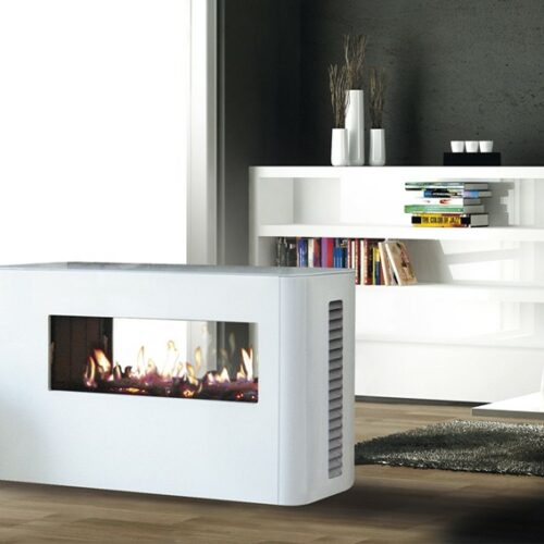 italkero-milano-furniture-gas-fireplaces