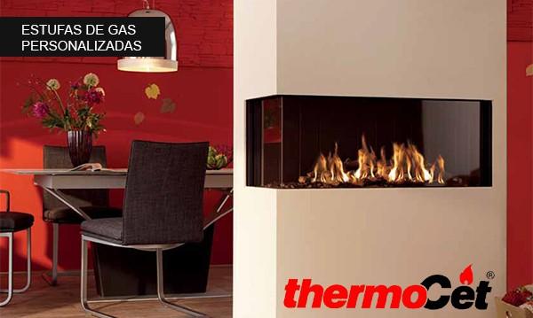 Thermocet Trimline 1202