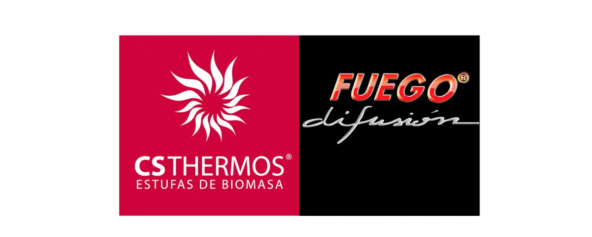 Distribuidor oficial cs Thermos