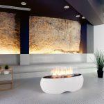 zen bioethanol fireplace planika 120871 rel56aa0e27