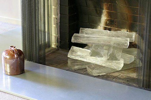 hielomeneas chiemenas de hielo