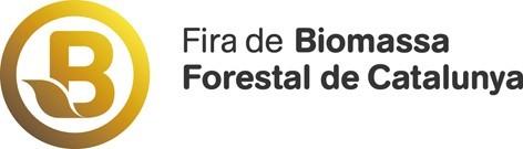 fira biomassa vic e1488280060702