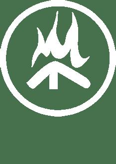 icono leña