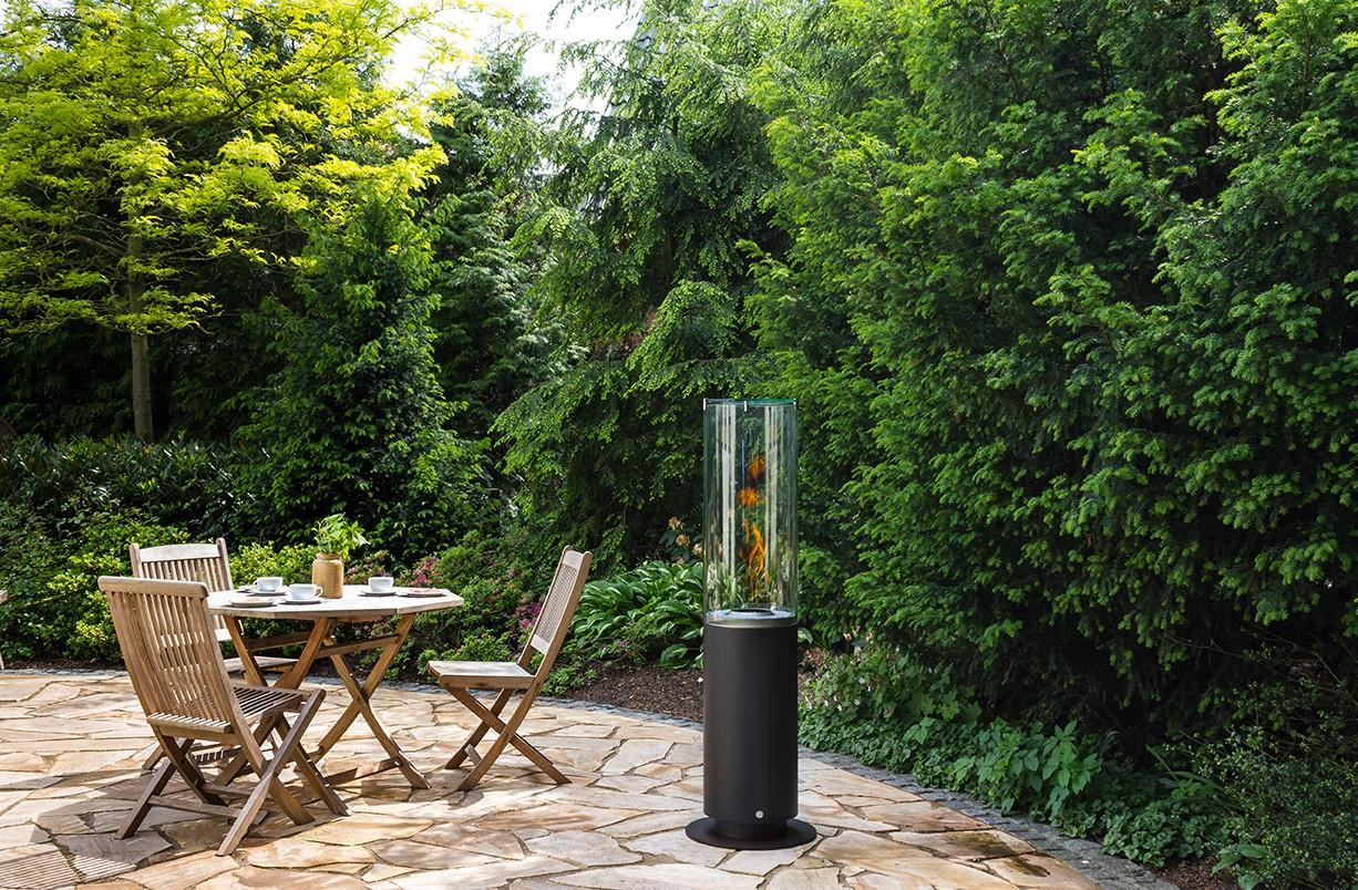 ebios fire Tower Milieu 02 outdoor print 72