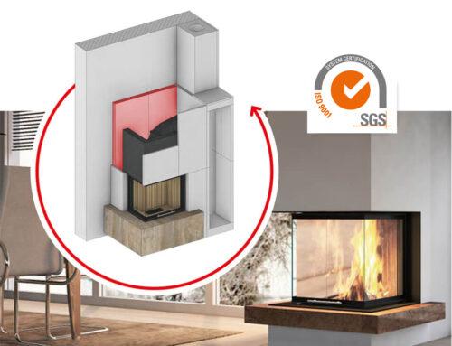 materiales refractarios fuego difusion