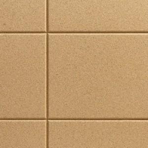 interior vermiculita300