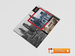 Mock-Up-Catalogo-City-Thermocet-2018-Boton-Descarga-modi