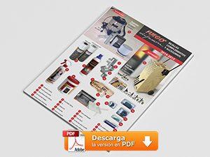 mock-up-descarga-catalogo-complementos-300x225