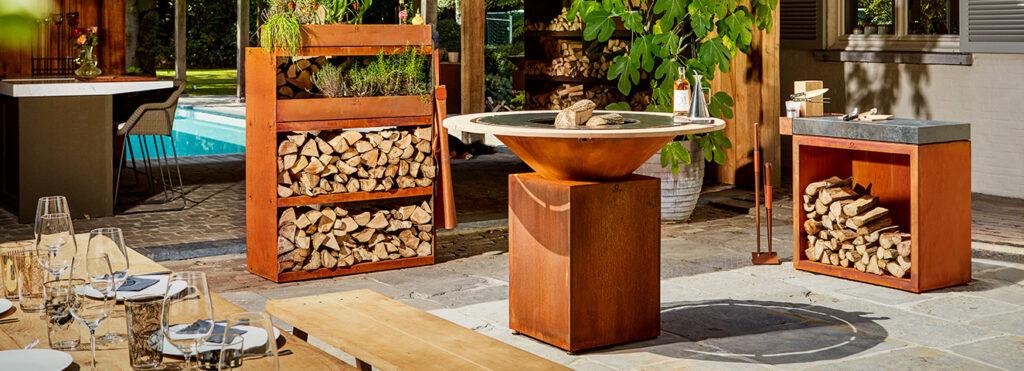 ofyr-furniture-002