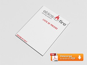 moch-up-catalogo-eBios-Jul-17