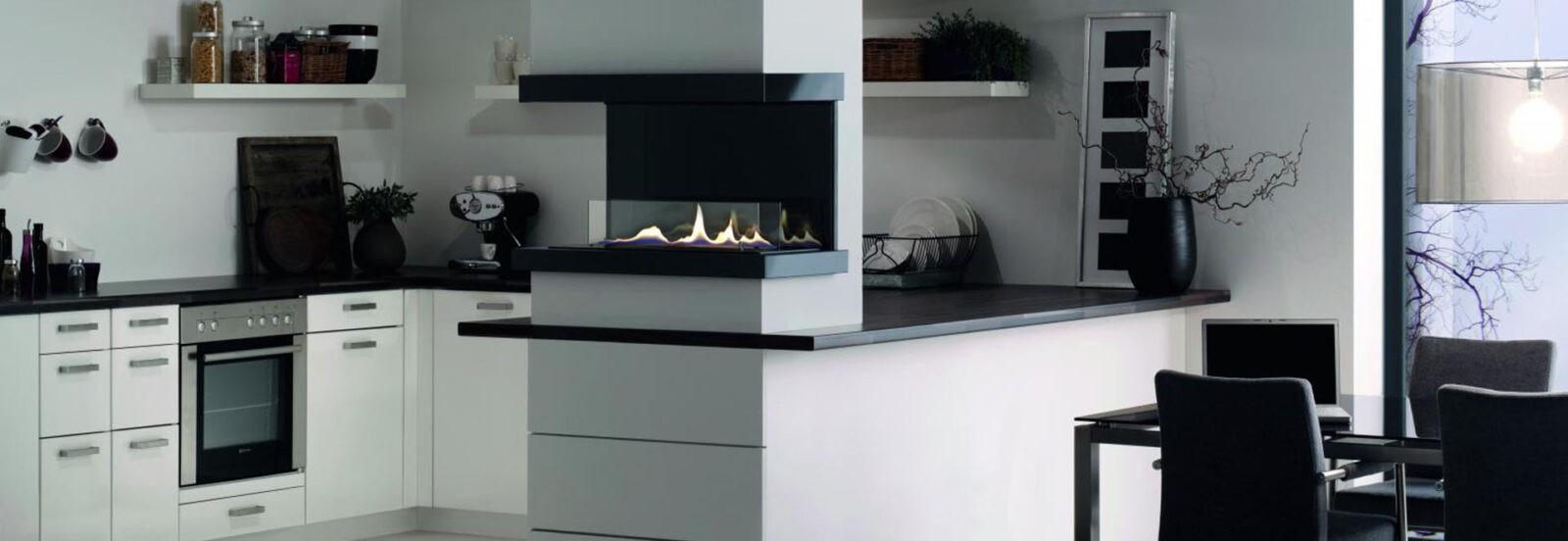 home hosting slider cuinabio
