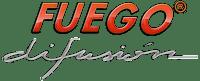 fuego_difusion_logo-1