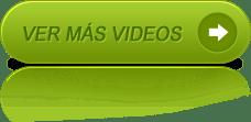 boton ver mas videos