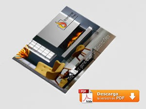 catalogo-trimiline-fire-electricas